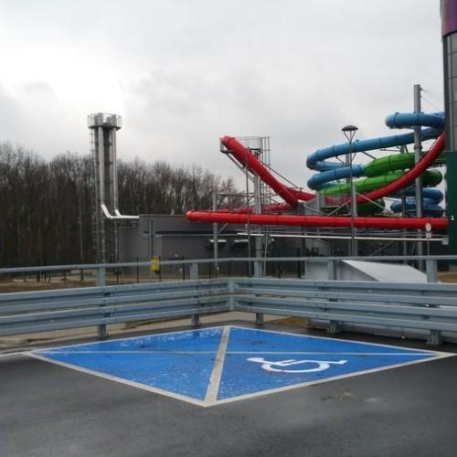 Aquapark-Tychy-Wykonanie-i-montaz-podpor-kominowych4