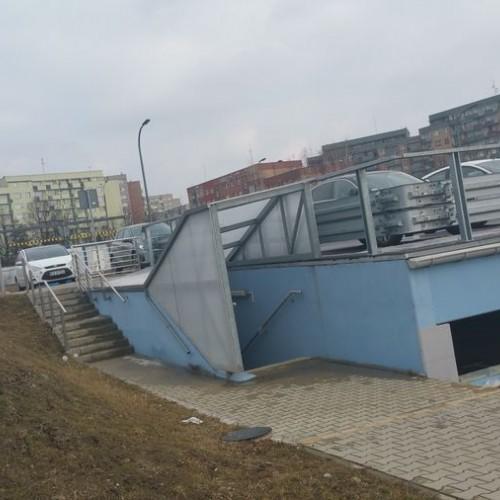 Aquapark-Tychy---Wykonanie-i-monta-zadaszenia3