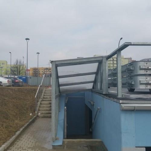 Aquapark-Tychy---Wykonanie-i-monta-zadaszenia4