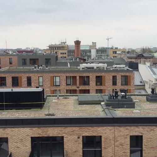 Lubicz-Krakow---budynki-mieszkalne---Ekrany-dwikochonne-urzdze4