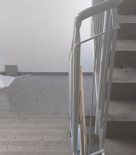 Balustrady-wewntrzne-zewntrzne3