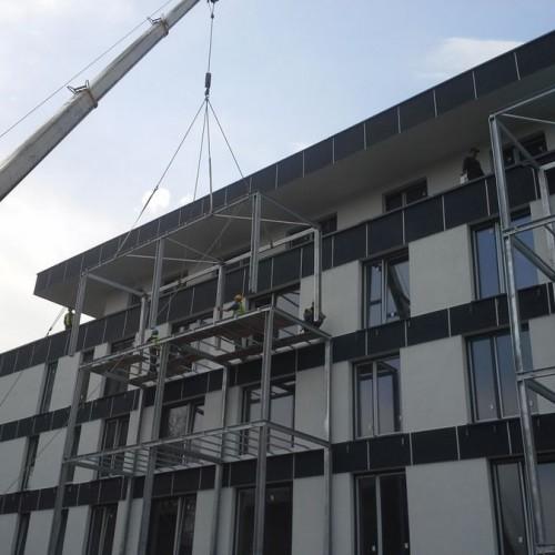 Wykonanie-i-monta-balkonow10