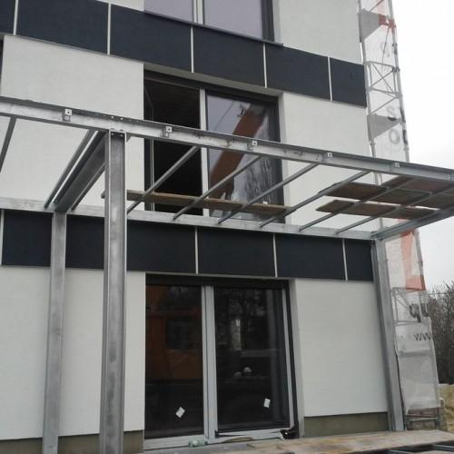 Wykonanie-i-monta-balkonow2