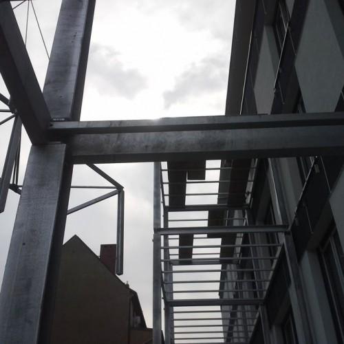 Wykonanie-i-monta-balkonow6