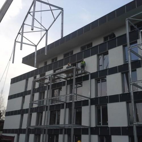 Wykonanie-i-monta-balkonow7