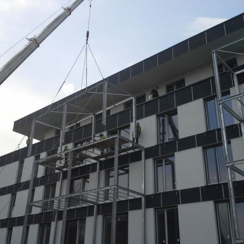 Wykonanie-i-monta-balkonow9